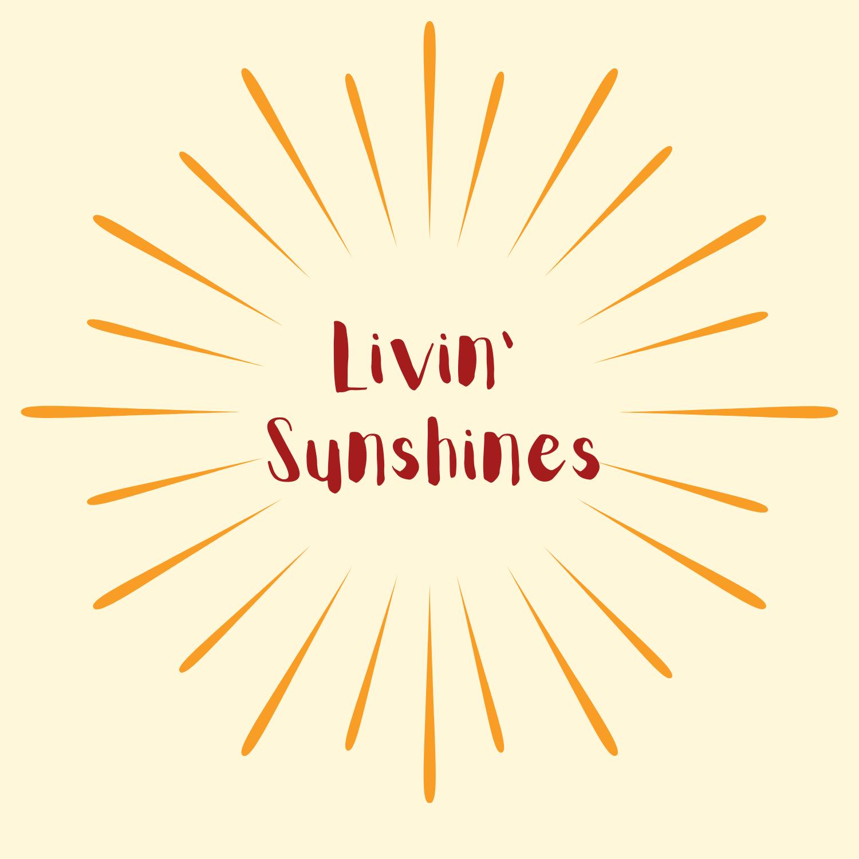 Livin' Sunshines